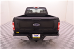 2018 F-150 Super Cab 4x2,  Pickup #FB09230 - photo 7