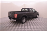 2018 F-150 Super Cab 4x2,  Pickup #FB09230 - photo 2
