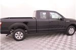 2018 F-150 Super Cab 4x2,  Pickup #FB09230 - photo 8