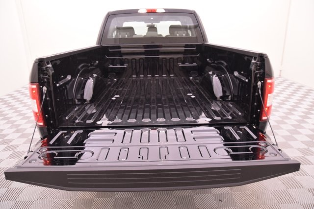 2018 F-150 Super Cab 4x4, Pickup #FB09244 - photo 20