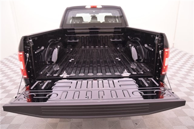 2018 F-150 Super Cab 4x4 Pickup #FB09244 - photo 20