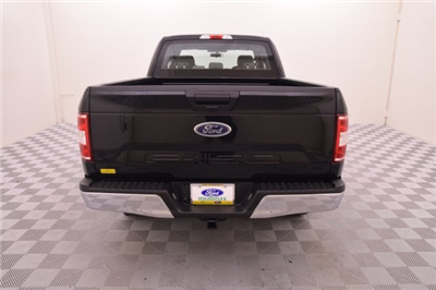 2018 F-150 Super Cab 4x4, Pickup #FB09244 - photo 7