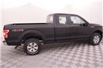 2018 F-150 Super Cab 4x4 Pickup #FB09244 - photo 8