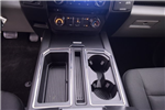 2018 F-150 Super Cab 4x2,  Pickup #FB51840 - photo 28