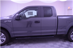 2018 F-150 Super Cab 4x2,  Pickup #FB51840 - photo 5