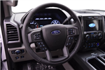 2018 F-150 SuperCrew Cab 4x4,  Pickup #FB80921 - photo 22