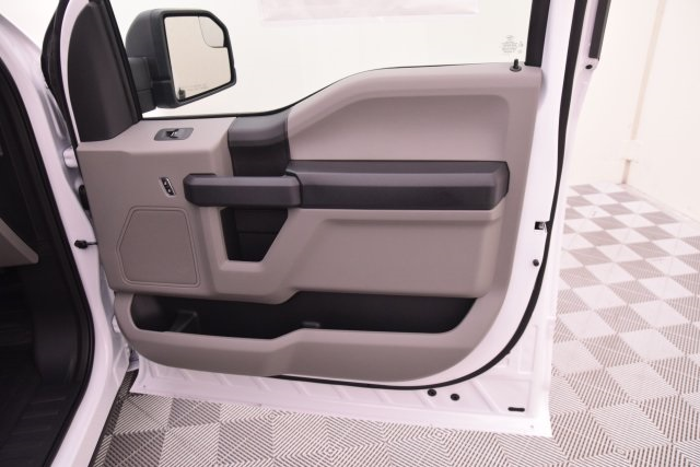 2018 F-150 Regular Cab, Pickup #FC19280 - photo 15