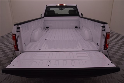 2018 F-150 Regular Cab Pickup #FC19280 - photo 16