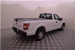2018 F-150 Regular Cab Pickup #FC19280 - photo 2