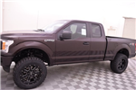 2018 F-150 Super Cab 4x4,  Pickup #FC24129 - photo 5