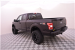 2018 F-150 Super Cab 4x4,  Pickup #FC24129 - photo 6