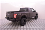 2018 F-150 Super Cab 4x4,  Pickup #FC24129 - photo 2