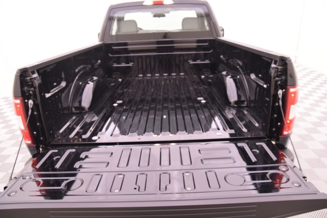 2018 F-150 Regular Cab Pickup #FC31257 - photo 17