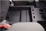 2018 F-150 Regular Cab Pickup #FC31257 - photo 15