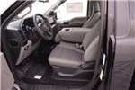 2018 F-150 Regular Cab Pickup #FC31257 - photo 18