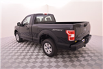 2018 F-150 Regular Cab Pickup #FC31257 - photo 6