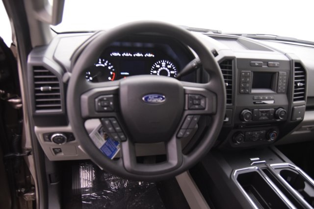 2018 F-150 Super Cab,  Pickup #FC31262 - photo 20