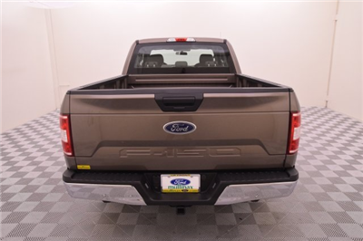 2018 F-150 Super Cab,  Pickup #FC31262 - photo 7