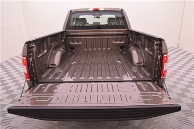 2018 F-150 Super Cab,  Pickup #FC31262 - photo 15