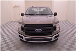 2018 F-150 Super Cab,  Pickup #FC31262 - photo 3