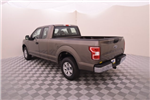 2018 F-150 Super Cab,  Pickup #FC31262 - photo 6