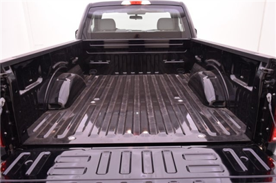 2018 F-150 Regular Cab 4x2,  Pickup #FC38403 - photo 15