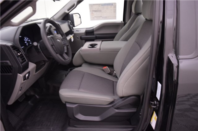2018 F-150 Regular Cab 4x2,  Pickup #FC38403 - photo 16