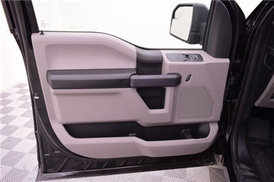 2018 F-150 Regular Cab 4x2,  Pickup #FC38403 - photo 17