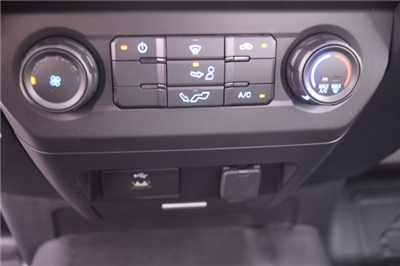 2018 F-150 Regular Cab 4x2,  Pickup #FC38403 - photo 22