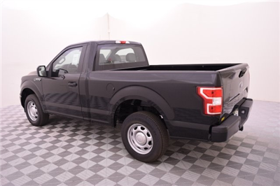 2018 F-150 Regular Cab 4x2,  Pickup #FC38403 - photo 6