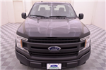 2018 F-150 Regular Cab 4x2,  Pickup #FC38403 - photo 3