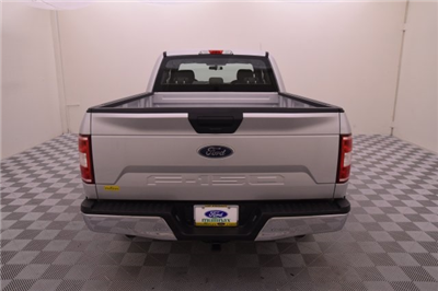 2018 F-150 Super Cab, Pickup #FC38431 - photo 7