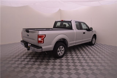 2018 F-150 Super Cab, Pickup #FC38431 - photo 2