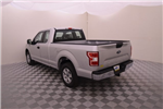 2018 F-150 Super Cab, Pickup #FC38431 - photo 6