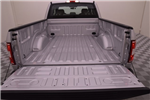 2018 F-150 Super Cab, Pickup #FC38431 - photo 16