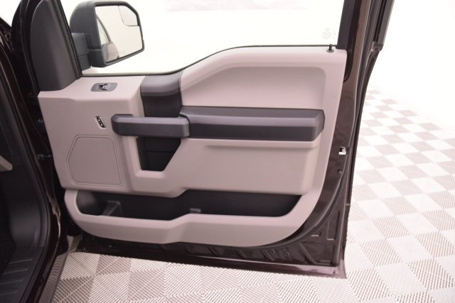 2018 F-150 Regular Cab, Pickup #FC44050 - photo 14