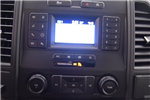 2018 F-150 Regular Cab, Pickup #FC44050 - photo 24