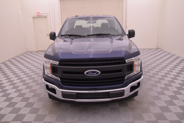 2018 F-150 Super Cab 4x2,  Pickup #FC44052 - photo 3
