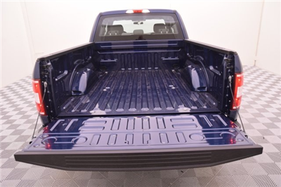 2018 F-150 Super Cab 4x2,  Pickup #FC44052 - photo 16