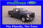 2018 F-150 Super Cab 4x2,  Pickup #FC44052 - photo 1