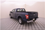 2018 F-150 Super Cab 4x2,  Pickup #FC44052 - photo 6