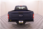 2018 F-150 Super Cab 4x2,  Pickup #FC44052 - photo 7