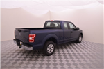 2018 F-150 Super Cab 4x2,  Pickup #FC44052 - photo 2