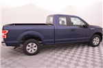 2018 F-150 Super Cab 4x2,  Pickup #FC44052 - photo 8