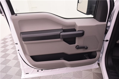 2018 F-150 Regular Cab 4x2,  Pickup #FC60549 - photo 19