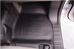 2018 F-150 Regular Cab 4x2,  Pickup #FC60549 - photo 14
