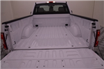 2018 F-150 Regular Cab 4x2,  Pickup #FC60549 - photo 17