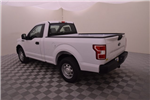 2018 F-150 Regular Cab 4x2,  Pickup #FC60549 - photo 6