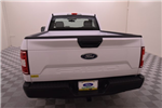 2018 F-150 Regular Cab 4x2,  Pickup #FC60549 - photo 7
