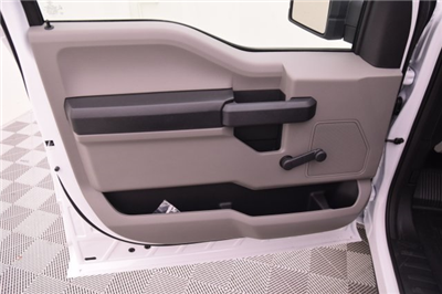 2018 F-150 Regular Cab, Pickup #FC60550 - photo 19